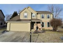 View 10214 Seagrave Dr Fishers IN