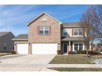 View 11278 Duncan Dr Fishers IN