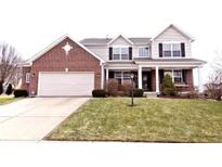 View 8635 Nolan Dr Fishers IN
