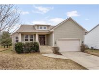 View 6867 Roundrock Ct Avon IN