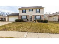 View 11771 Sand Creek Blvd Fishers IN