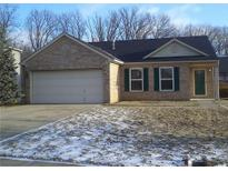 View 8948 Bakers Corner Dr Camby IN