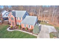 View 7946 Maxwelton St Mooresville IN