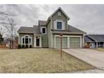 View 7809 Dawson Dr Fishers IN