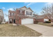 View 8124 Barksdale Way Indianapolis IN