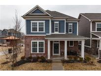 View 5808 Buskirk Dr Indianapolis IN