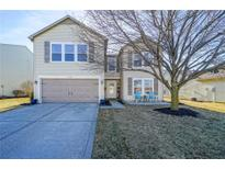 View 2333 Westmere Dr Plainfield IN