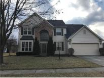 View 8356 Briarhill Way Indianapolis IN