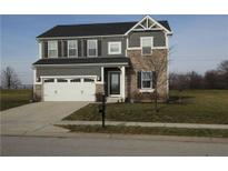 View 13925 N Honey Creek Dr Camby IN