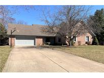 View 8407 Meadow Dr Brownsburg IN