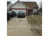 View 3233 Montgomery Dr Indianapolis IN