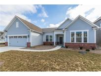 View 9681 Summerton Dr Fishers IN