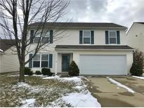 View 3672 Limelight Ln Whitestown IN