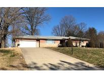 View 3246 Mclaughlin St Indianapolis IN
