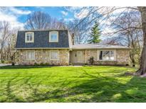 View 7257 Briarwood Ct Indianapolis IN