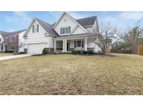 View 8901 Sommerwood Dr Noblesville IN