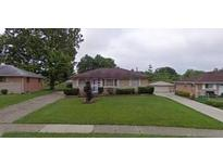 View 513 Gerry Dr Indianapolis IN