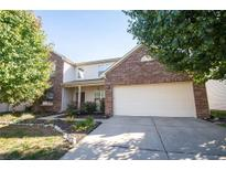 View 7327 Pipestone Dr Indianapolis IN
