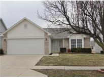 View 11537 Seabiscuit Dr Noblesville IN