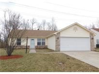 View 11414 Carly Way Indianapolis IN
