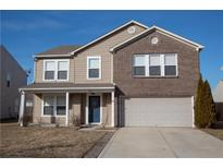 View 726 Hickory Pine Dr New Whiteland IN