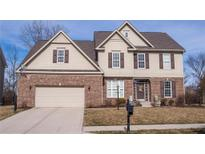 View 11422 Long Sotton Ln Fishers IN