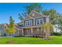 View 1047 Arthur Ct Greenfield IN
