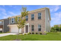 View 8648 Fawn Way McCordsville IN