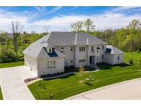 View 6740 Berkley Ct Zionsville IN
