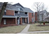 View 1304 N Alabama St # G Indianapolis IN