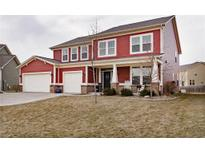 View 15657 Millwood Dr Noblesville IN