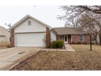 View 8966 Mallard Green Dr Indianapolis IN