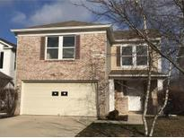 View 10250 Golden Dr Noblesville IN
