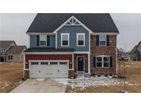 View 15153 Betton Pl Fishers IN