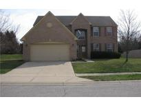 View 5865 Courtyard Cres Indianapolis IN
