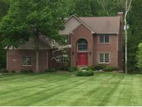 View 8117 Joni Ave Martinsville IN