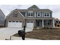 View 3672 Gilmore Pl Bargersville IN