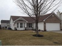 View 7209 Kidwell Dr Indianapolis IN