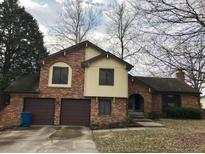 View 8407 Sandpiper Ct Indianapolis IN