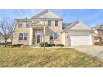 View 19185 Rioux Grove Ct Noblesville IN