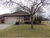 View 765 Eagle Pkwy Brownsburg IN
