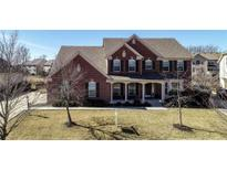 View 5716 Kenyon Trl Noblesville IN