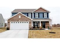 View 6247 Emerald Springs Dr Indianapolis IN