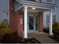 View 8338 Glenwillow Ln # 208 Indianapolis IN