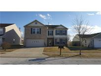 View 679 Harvest Meadow Way New Whiteland IN