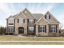 View 11557 Willow Bend Dr Zionsville IN