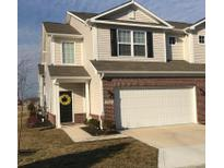 View 9652 Calamus Dr Noblesville IN