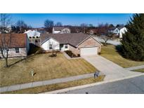 View 9740 Claymore Dr Fishers IN