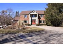 View 7628 Ballinshire Dr Indianapolis IN
