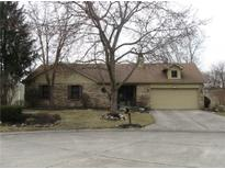 View 3106 Skeeter Ct Indianapolis IN